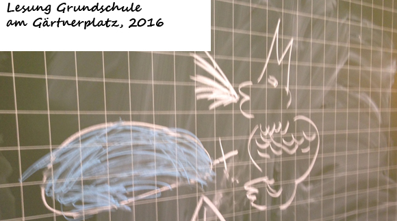 see-ungeheuer