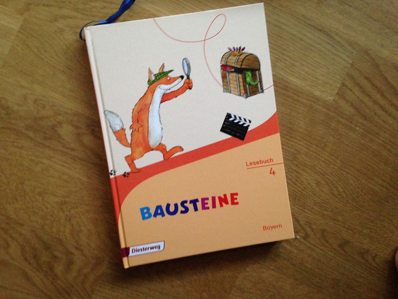 bausteine-cover